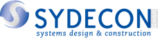 SYDECON